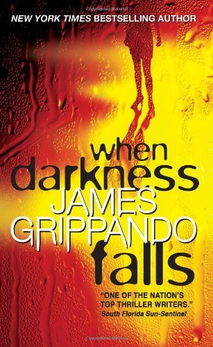 James Patterson - When Darkness Falls