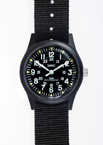 mwc-us-military-1969-vietnam-era-field-watch-black