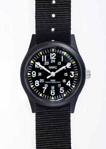 mwc-us-military-1969-vietnam-era-field-watch-black