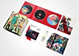 革命機ヴァルヴレイヴ 1(完全生産限定版) [Blu-ray]