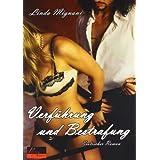 Verführung und Bestrafung: Erotischer Roman