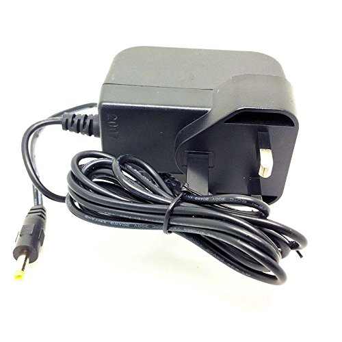 9v-casio-ctk-4200-lk-120-uk-home-power-supply-adaptor-plug