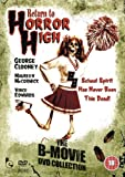 Return to Horror High [DVD] cult film