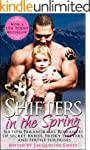 Shifters in the Spring: Sixteen New P...