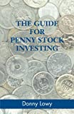 51mDOLPxmrL. SL160  Pennt Stock Trading