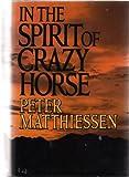 In the Spirit of Crazy Horse