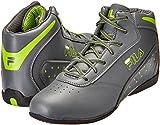 Fila-Mens-Piero-Sneakers