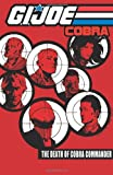 G.I. Joe: Cobra, Vol. 4