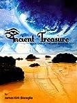 Ancient Treasure (Lost Sols Book 1) (...