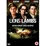 Lions For Lambs [DVD] [2007]by Robert Redford