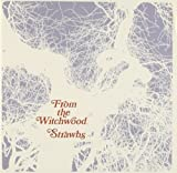 From The Witchwood by Strawbs (1998-09-29)