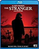 Eli Roth Presents the Stranger [Blu-ray] [Import]