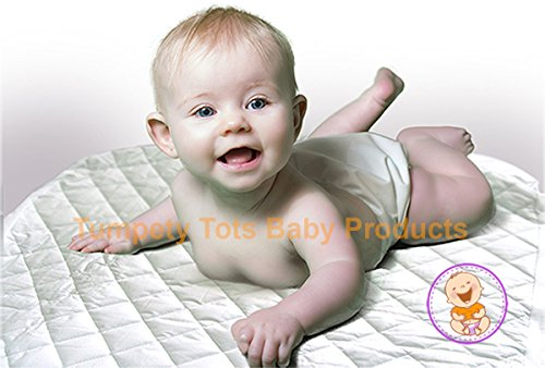 Cotton Jersey Bedding 1507 front