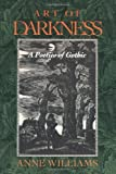 Art of Darkness: A Poetics of Gothic
