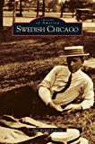 img - for Swedish Chicago book / textbook / text book