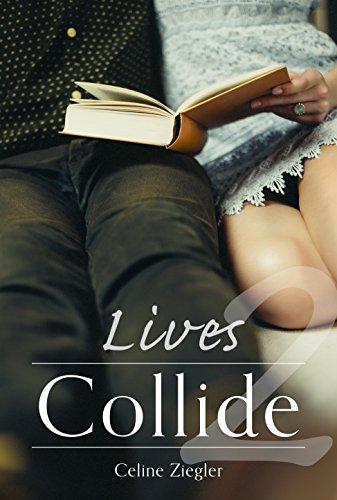 lives-collide-2