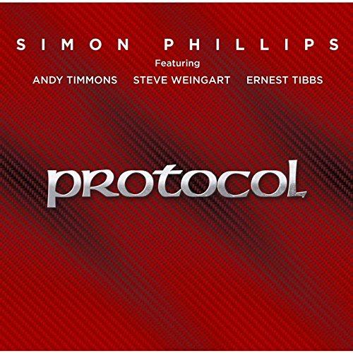 Protocol III (SHM-CD)