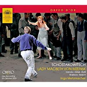 Chostakovitch - Lady Macbeth de Mtsensk 51mDWK2A5IL._SL500_AA300_
