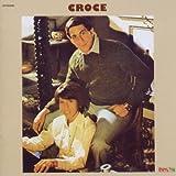 Croce Ingrid And Jim Croce