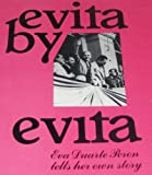 img - for Evita by Evita book / textbook / text book