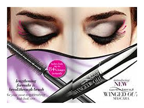 new-avon-superextend-winged-out-mascara-blackest-black