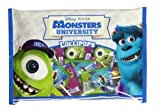 Disney Monsters University Lollipops 10.2 Oz Bag (Pack of 2)