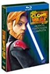 Star Wars: The Clone Wars - Temporada...