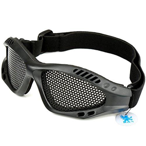 hsr-tactical-military-metal-mesh-goggles-shooting-glasses-airsoft-mask