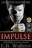 Impulse (Infinitus Billionaire) (Volume 1)