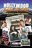 img - for Hollywood: Rock Of Ages book / textbook / text book