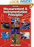 Measurement and Instrumentation Princ...