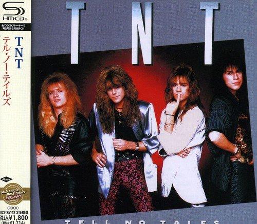 Buy Tnt Now!