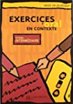 Mise En Pratique. Exercices D'Oral En...