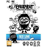 The Basement Collection + Indie Game The Movie (PC) (UK)