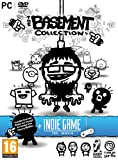 The Basement Collection + Indie Game The Movie