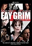 Fay Grim (Parker Posey), a single mom from Woodside, Queens, is afraid her 14 year old son, Ned, will grow up to be like his father, Henry, who has been missing for seven years. Fay's brother Simon is serving ten years in prison for aiding in...