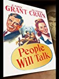 People Will Talk [HD]