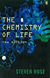 img - for Chemistry Of Life 4e (Penguin Press Science) book / textbook / text book