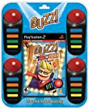 BUZZ: The Mega Quiz Bundle