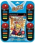 BUZZ: The Mega Quiz Bundle - PlayStat...