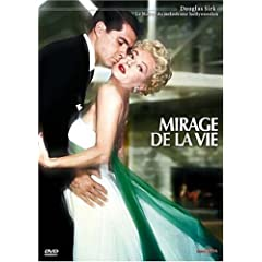 Mirage de la vie - Douglas Sirk