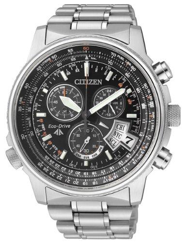 citizen-by0081-54e-reloj-para-hombres