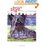 Skye Terrier: The World of Dogs