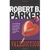 """Valediction (Spenser)von """"Robert B. Parker"""""""