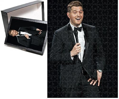 Photo-Jigsaw-Puzzle-of-Michael-Buble