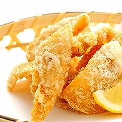 九州産若鶏皮使用  とりかわチップス(鶏皮せんべい)40g×2 (ベーコンペッパー)