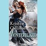 Winterblaze | Kristen Callihan