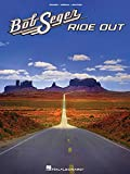 img - for Bob Seger - Ride Out book / textbook / text book