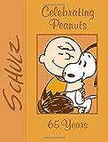 Celebrating Peanuts: 65 Years