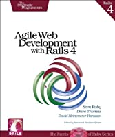 Agile Web Development with Rails 4 ebook download